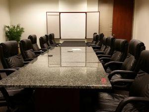1011 conference room.jpg