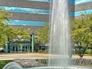 1001 Fountain.jpg